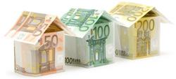 Crédito à habitação: proposta da Caixa não compensa