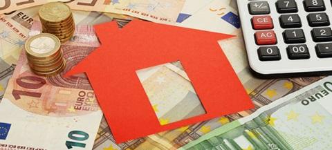 O arrendamento a um familiar tem de ser autorizado pelo banco e não resolve problemas de pagamento do empréstimo da casa.