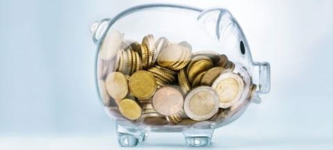As burocracias inerentes à mudança de banco.