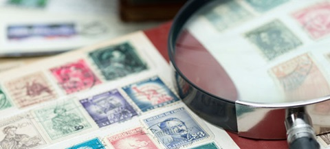 Afinsa e Fórum filatélico: fraude em selos
