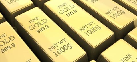 ganhar dinheiro com ouro