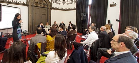 conferencia_transportes