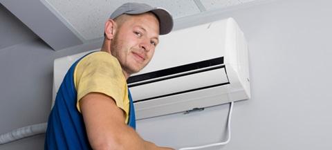 Descodificamos os termos técnicos para o ajudar a escolher melhor um aparelho de ar condicionado.