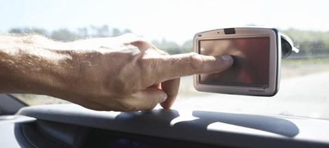 Saiba como atualizar os mapas do GPS, por forma a tirar o maior partido deste aparelho.