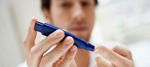 Dicas para melhor conviver com a diabetes.