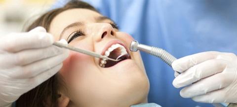 """As clínicas """"O Meu Dentista"""" encontram-se em situação de insolvência."""