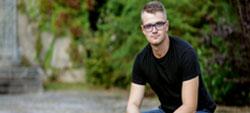 seguro_multicare_oculos