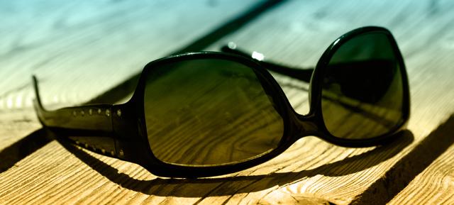 2f174be12f43e Óculos de sol entram no IRS se tiver receita médica e fatura