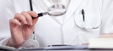 cobertura seguro de saúde