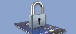 Nenhuma aplicação de segurança para Android é 100% eficaz contra todas as ameaças.