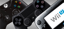 Consolas de jogos: PlayStation 4 satisfaz mais