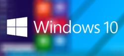windows10_firstimpression