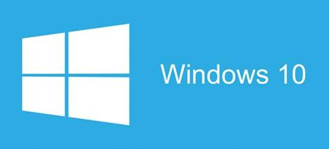Mesmo que o utilizador restrinja ao máximo as definições de privacidade do Windows 10, a transmissão de dados para a Microsoft não cessa.