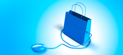 Lojas online nao cumprem a lei