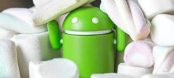 android-marshmallow-6