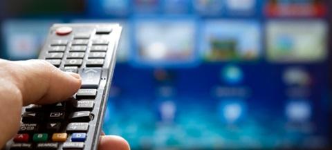 Um guia rápido com dicas que o ajudarão a melhorar a imagem do seu televisor.