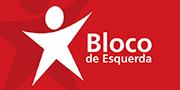 BLOCO DE ESQUERDA