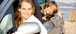 como acionar a garantia automóvel