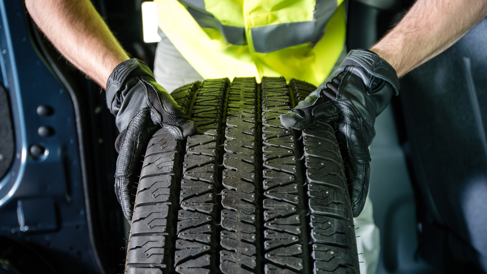 pneus as melhores marcas