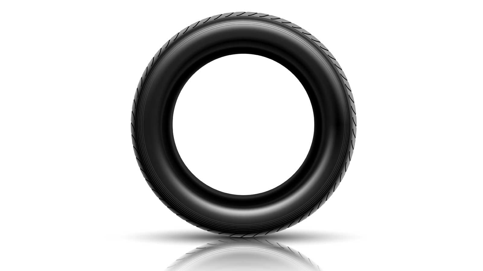 Conselhos DECO PROTESTE para o ajudar a escolher pneus 185-60-r14.