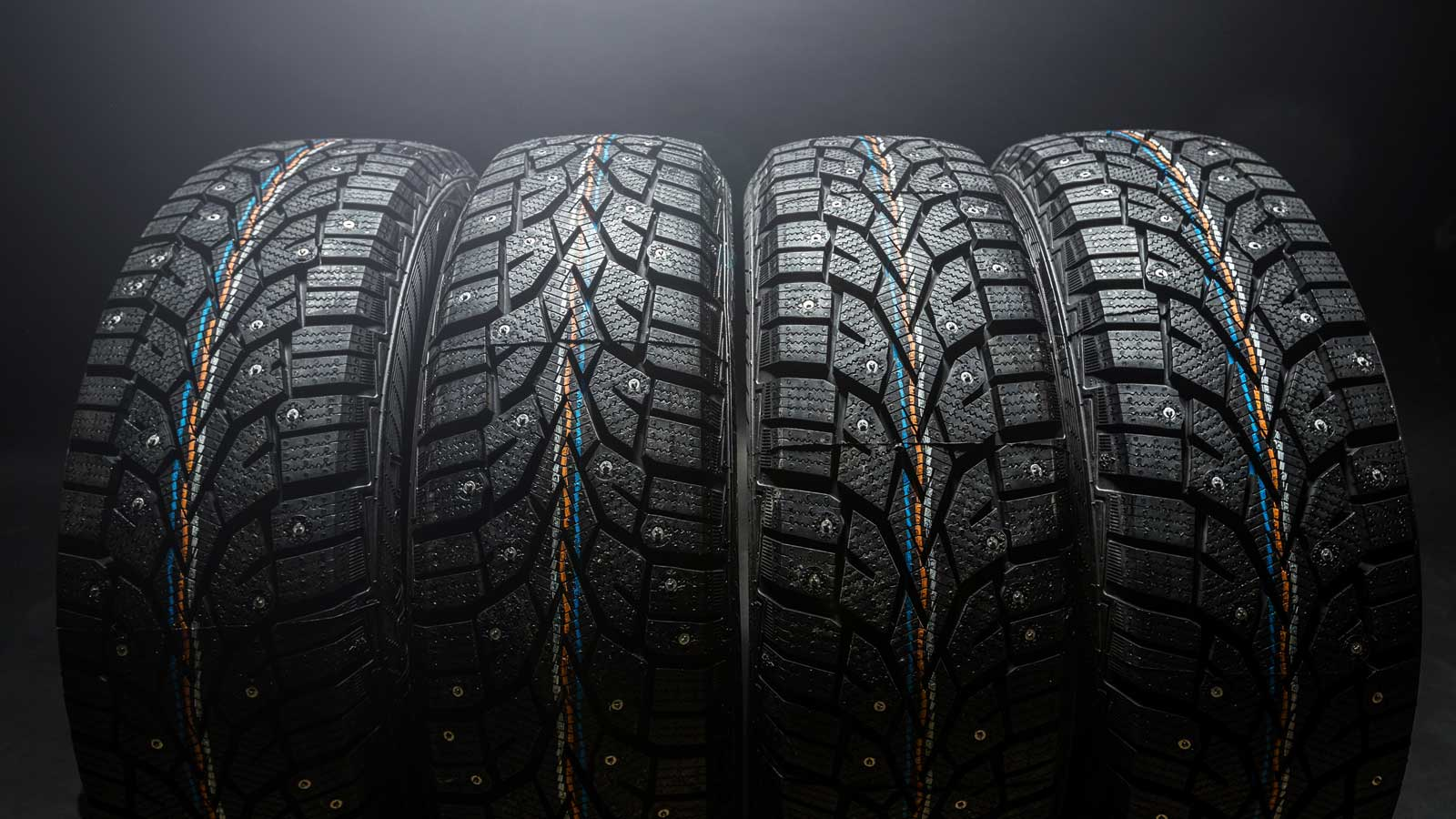 Conselhos DECO PROTESTE para o ajudar a escolher pneus 225-45-r17.