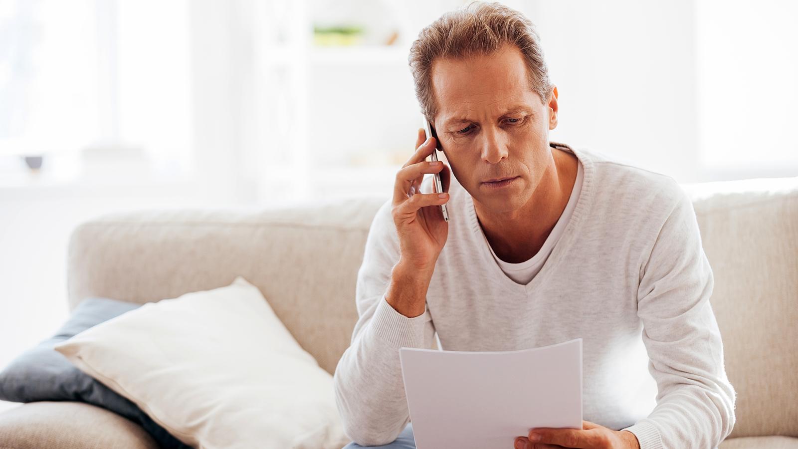 Telecomunicações: cobrança de faturas em papel é ilegal