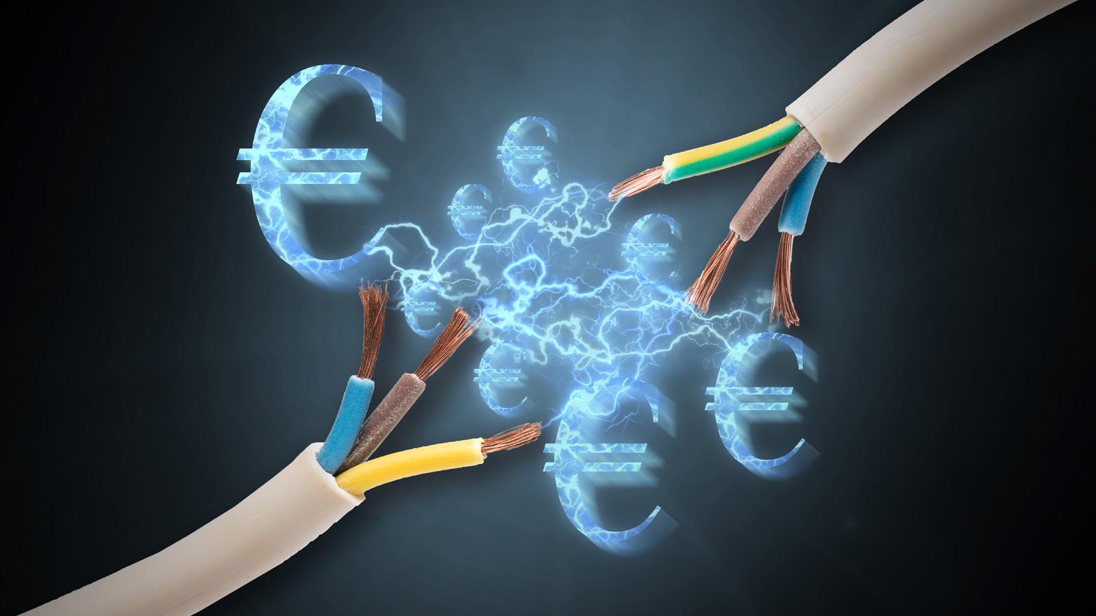 Eletricidade: consumidores do mercado livre podem voltar ao regulado