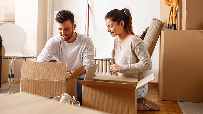 arrendamento familia