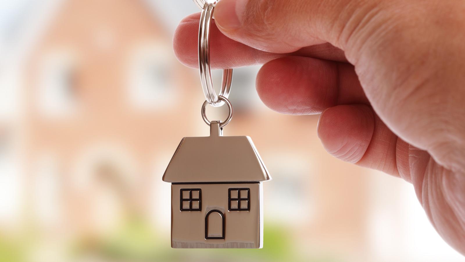 cobrança indevida de seguro-multirricos-habitação