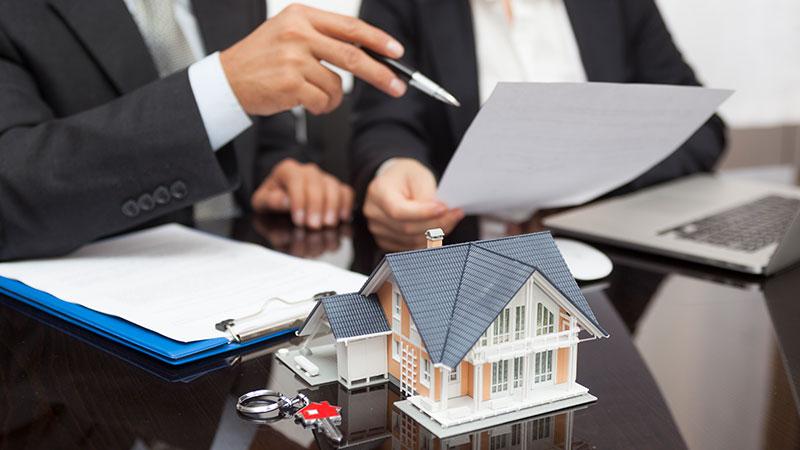 mediacao imobiliaria