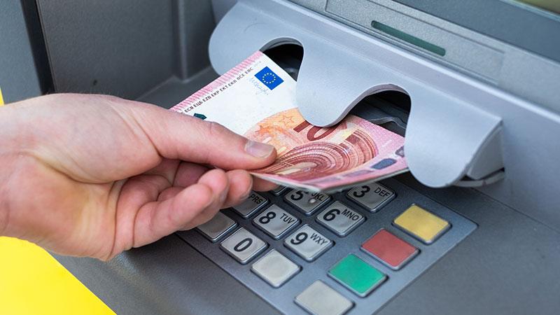 fim cadernetas bancarias