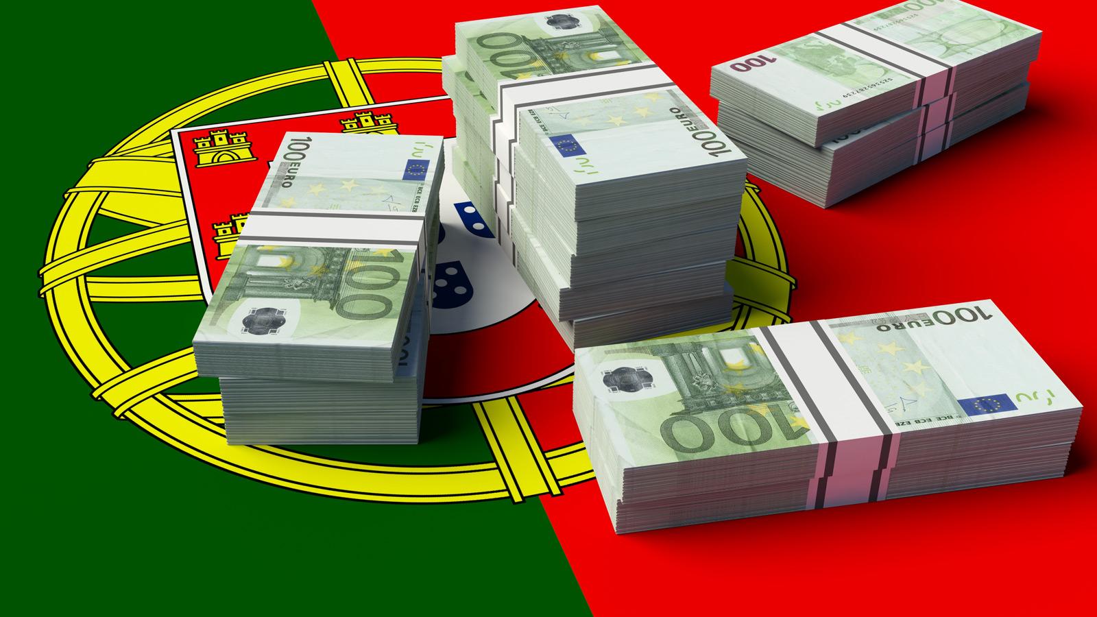 Conheça os prazos de prescrição das dívidas ao Estado (Finanças e Segurança Social).