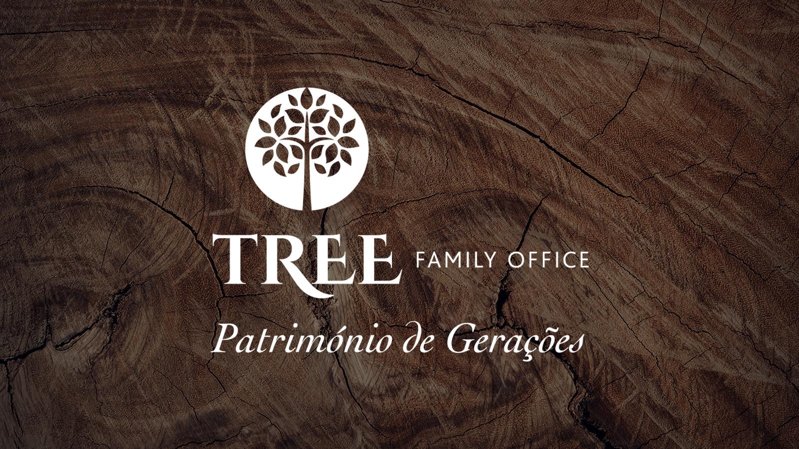 tree family office protege património e investimentos