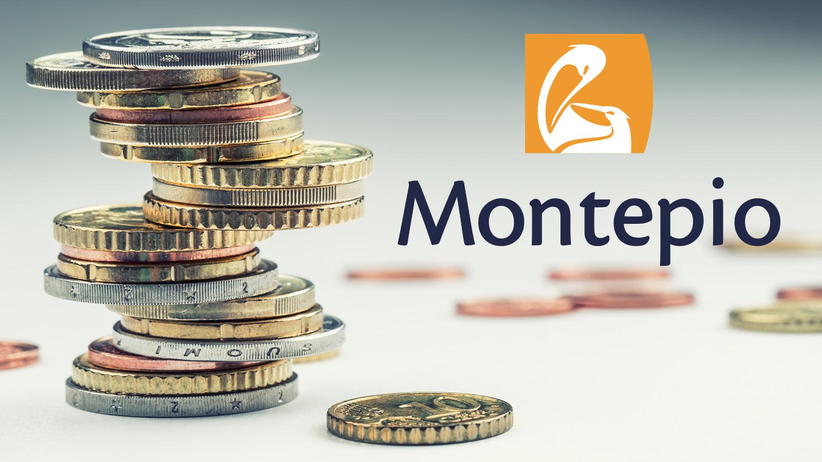 É seguro manter o dinheiro no Montepio?