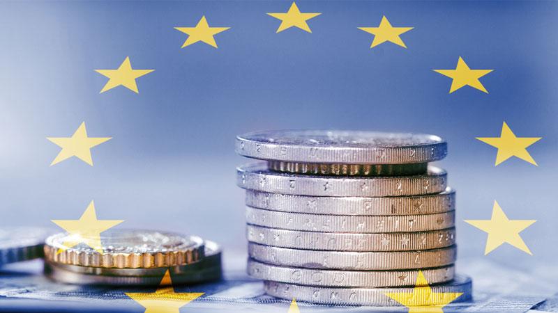 PPR europeu