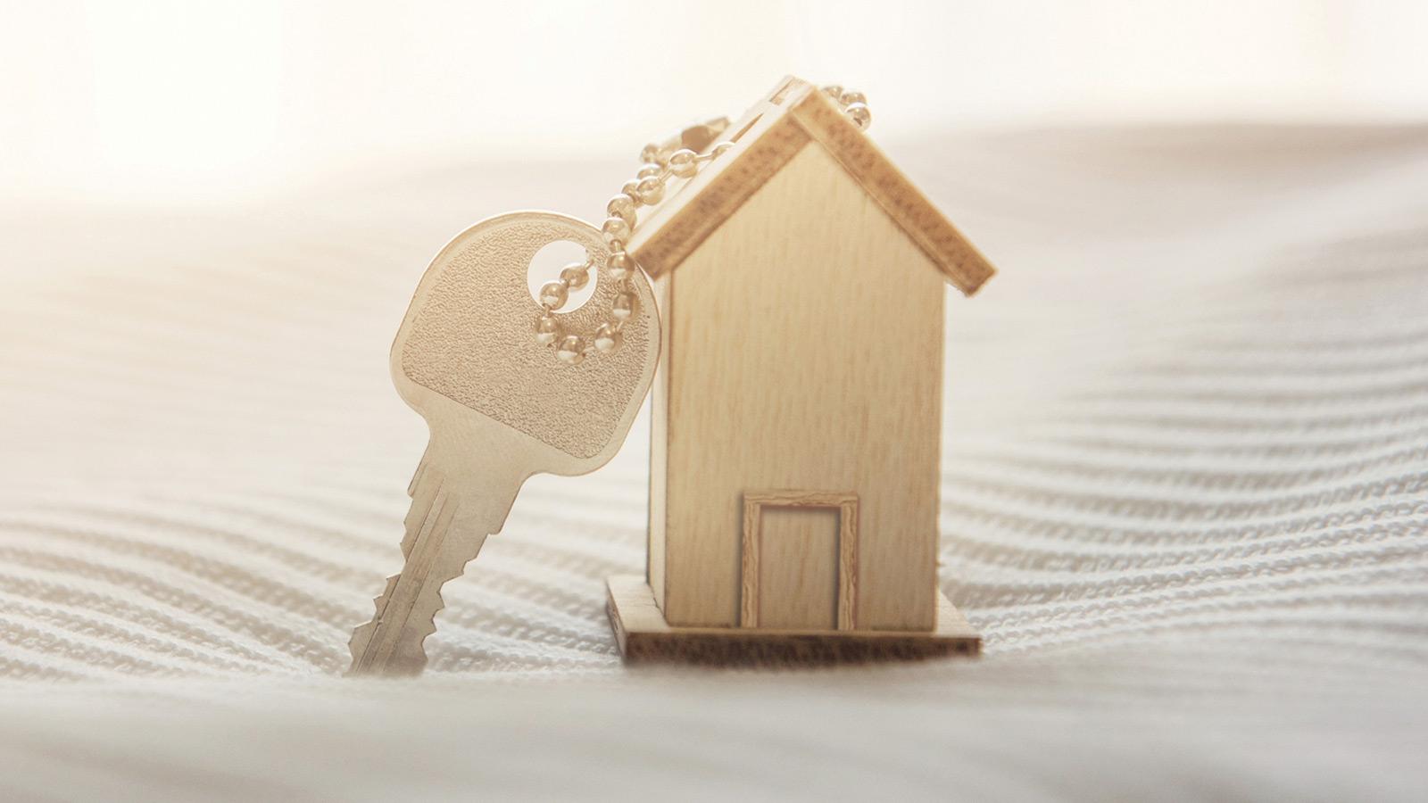 Investir em casas: cinco mitos a saber antes de gastar dinheiro