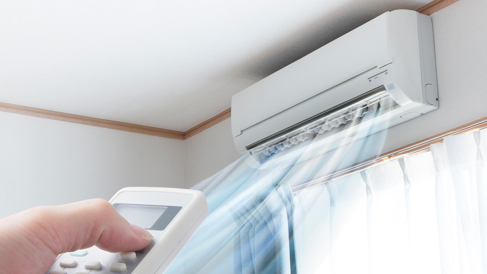 ar condicionado dicas antes de comprar