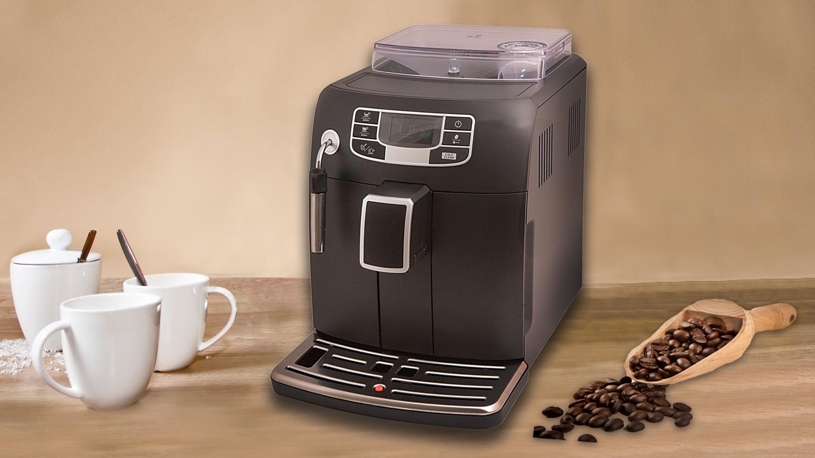 Fazer café em casa: explore diferentes soluções