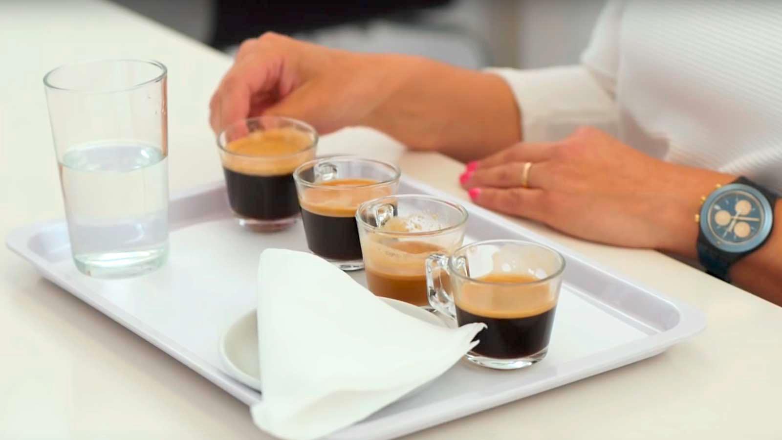 Como testamos máquinas de café com filtro