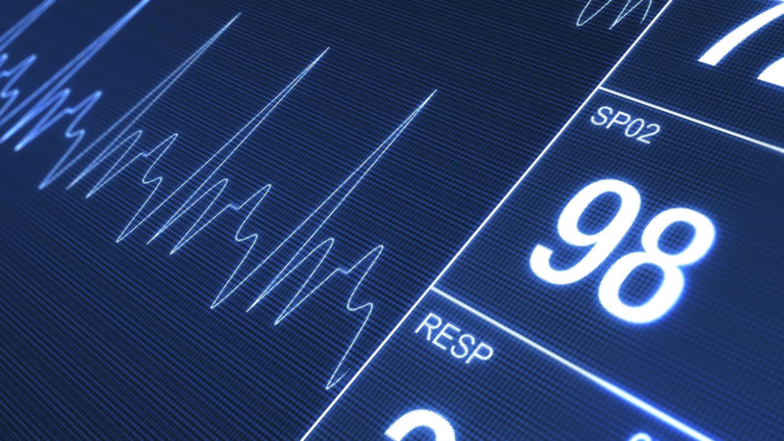 Coração: manter o ritmo saudável
