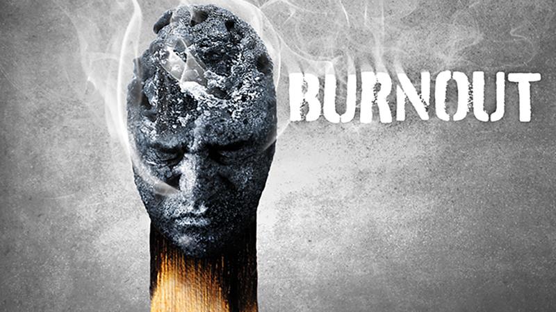 Tumb Burnout