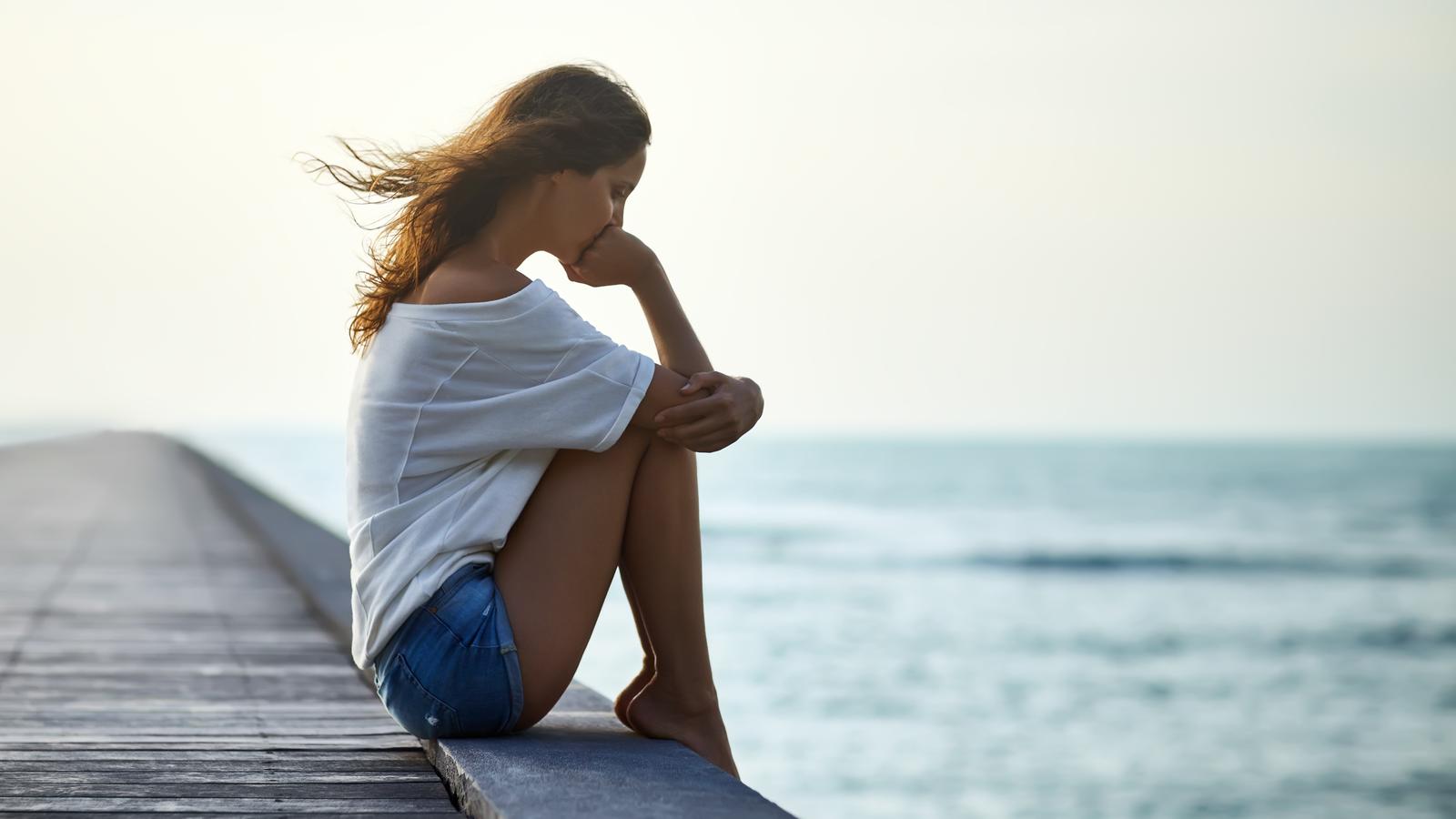 Tampões não são o único fator de risco da Síndrome do Choque Tóxico