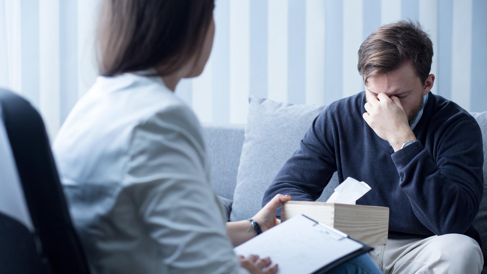 No site da Ordem dos Psicólogos é possível pesquisar os psicólogos pelo nome, por forma a saber se estão acreditados por aquela entidade.