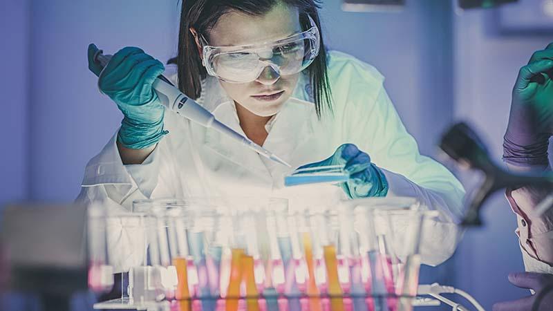 Thumb_testes geneticos