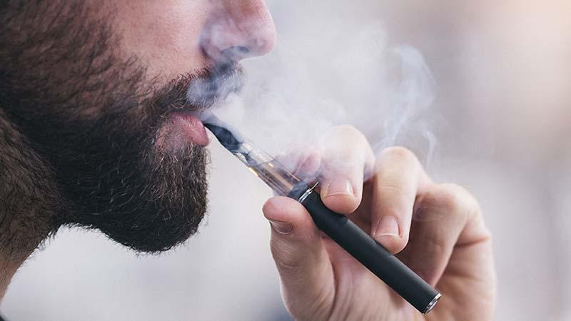 Thumb_cigarros eletronicos