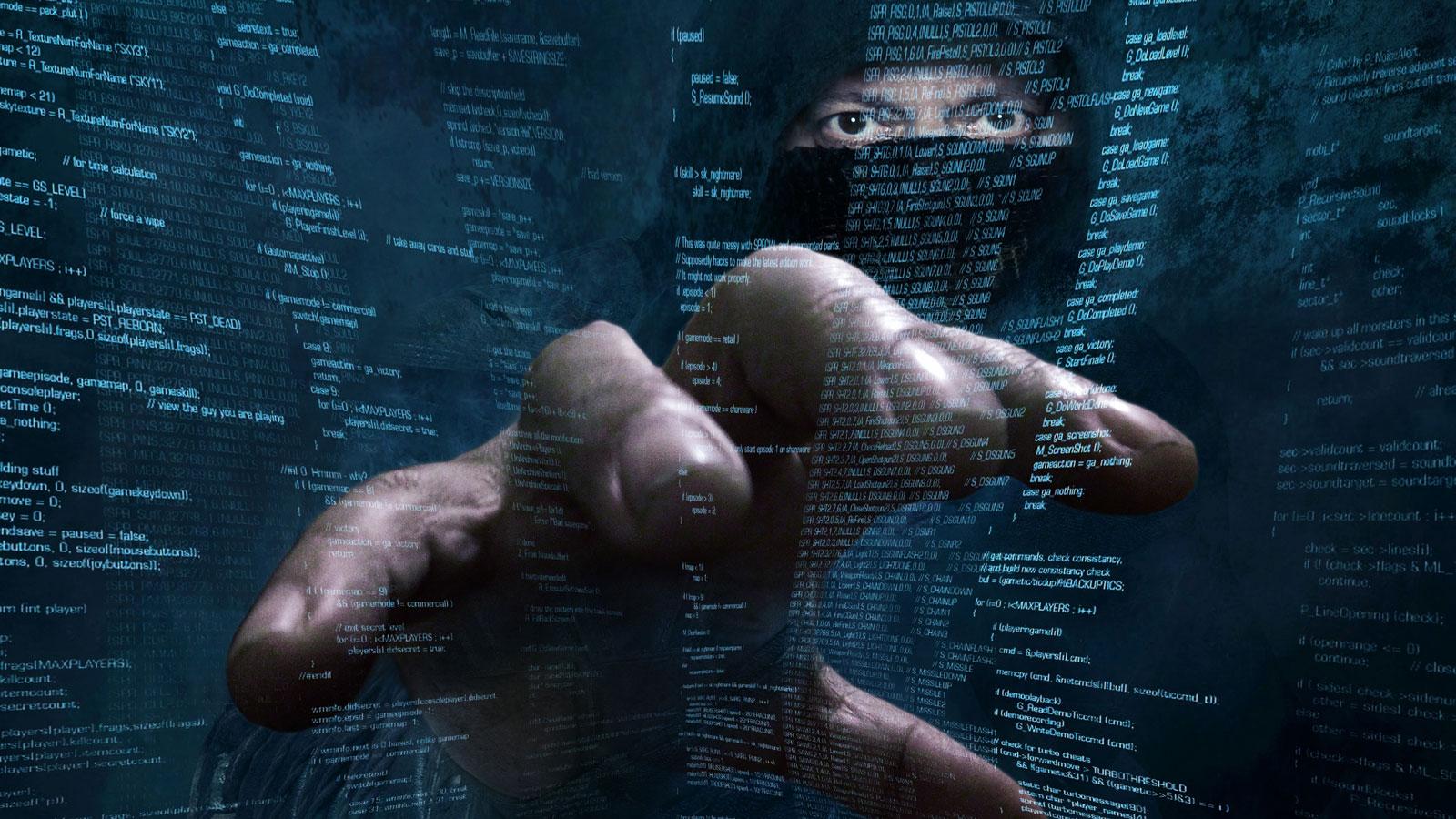 Como proteger o computador do vírus WannaCry