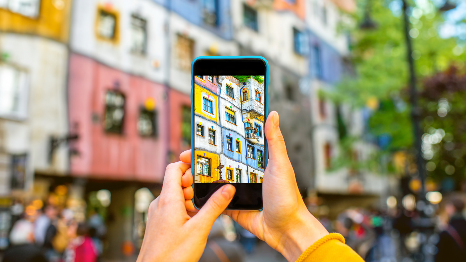 apps fotografia