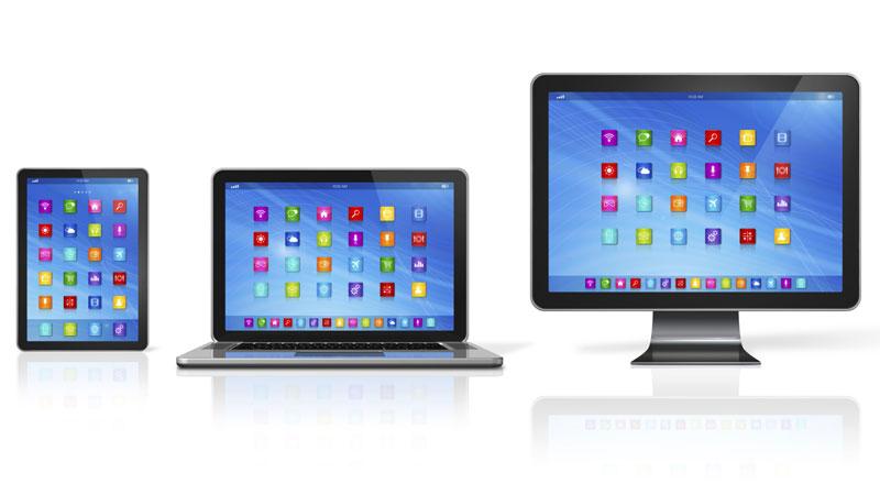 Desktop, portátil ou tablet?