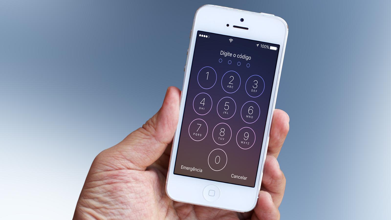iPhone, iPad e iPod usados: verifique se estão bloqueados ao antigo dono antes de comprar