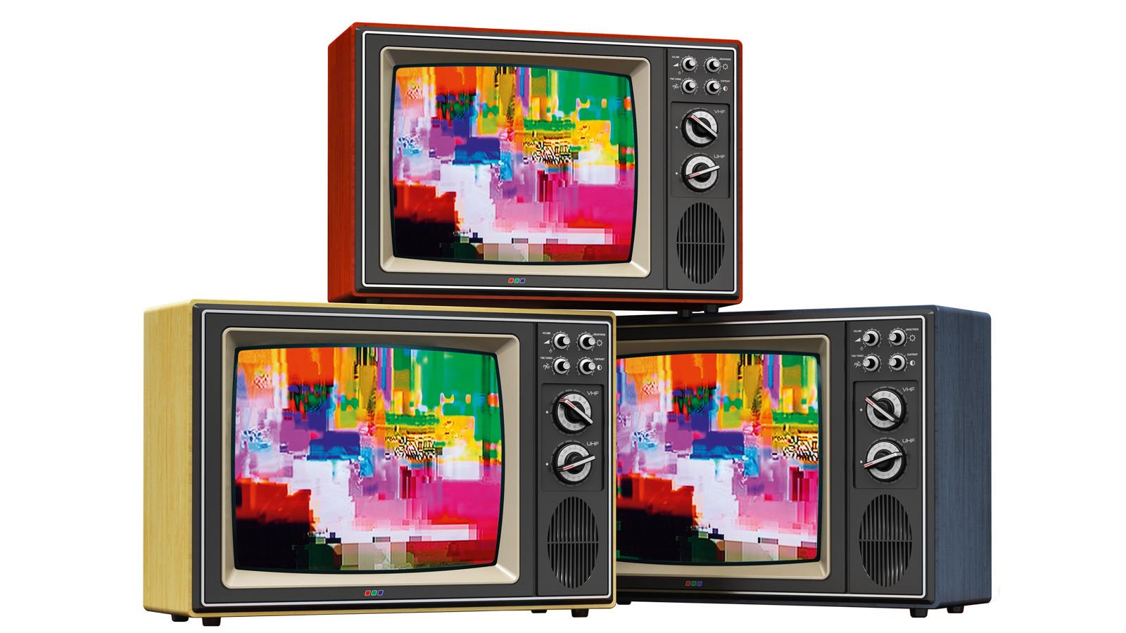 problemas na televisão digital terrestre